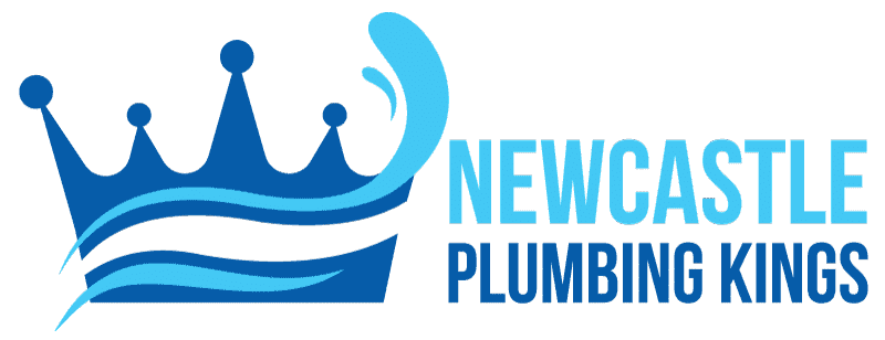 Newcastle Plumbing Kings