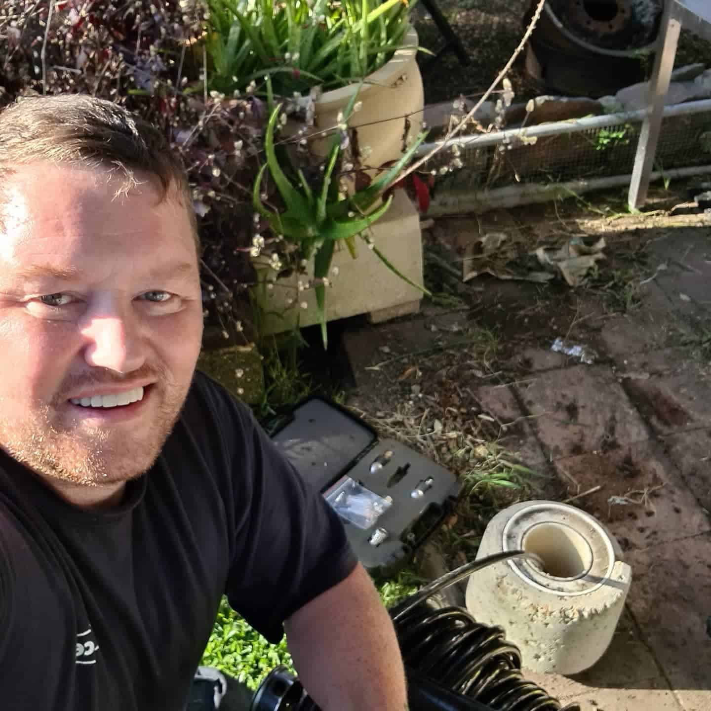Newcastle Plumbing Kings unblock drains